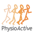 physioactive-blog-post