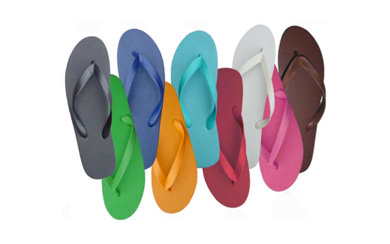 bfc2efc95b05 The Failings of Flip‐Flops  Why Singaporeans Are More at Risk from Flat Feet