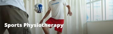 mega menu-3-sport physiotherapy-new